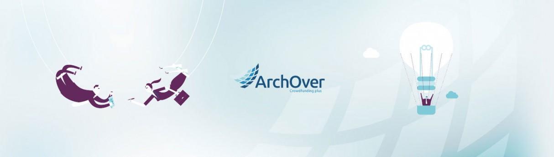 archover-header