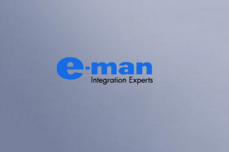 eman-thumb